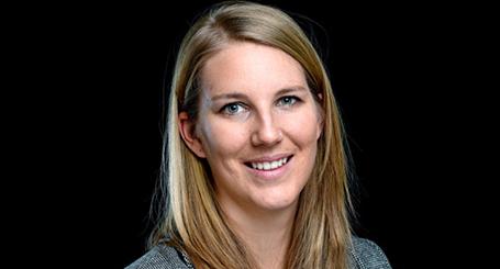 Conférences d'Anne-Sophie Thilo sur la motivation, le leadership et le bien-être au travail par UnoMe le Swiss Speakers' Bureau