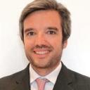 Matthieu Collas