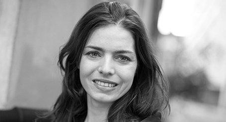Conférences de Céline Van Till sur la motivation et le bien être au travail par UnoMe, le Swiss Speakers Bureau