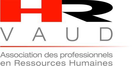 HR Vaud - Association Vaudoise des Ressouces Humaines