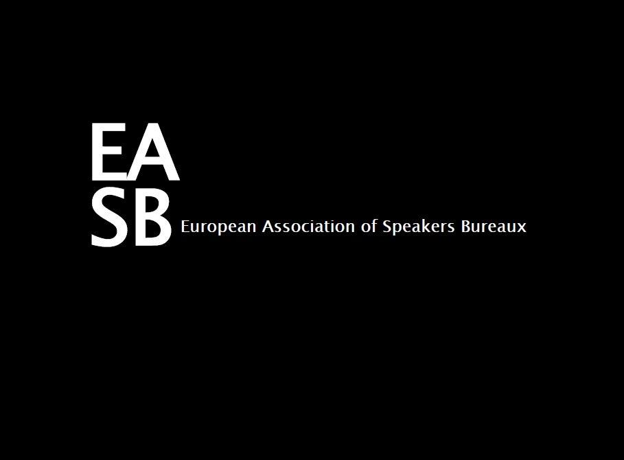EASB - European Association of Speakers' Bureau