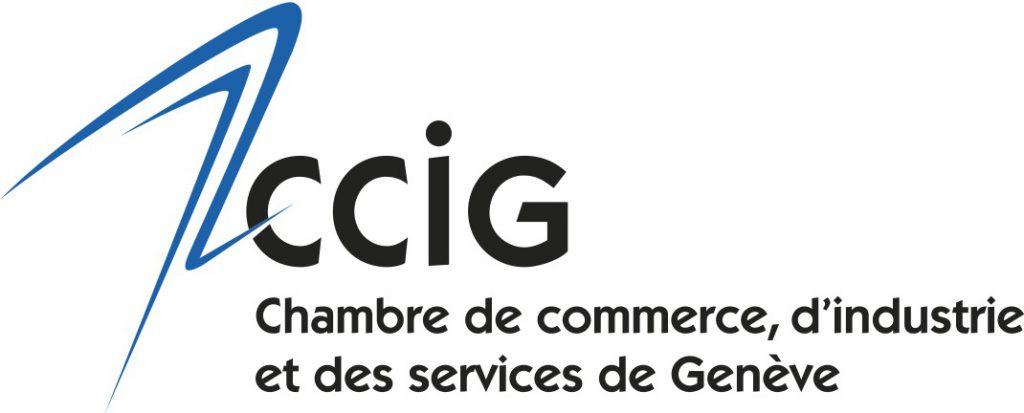 Découvrez UnoMe à travers la CCIG