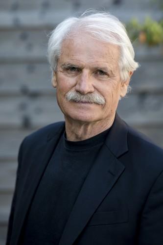 Yann Arthus-Bertrand conférences en Suisse